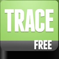Free Trace