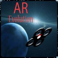 AR-Evolution