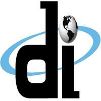 Depo International Mobile