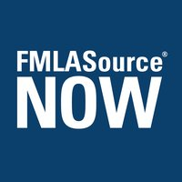 FMLASource® Now