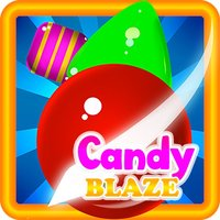 Candy Blaze - Ninja Cut Mania