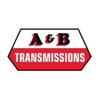 A&B Transmissions