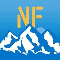 Benefitfocus: New Frontiers