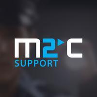 M2C Support RO
