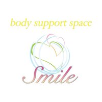 body support space Smile