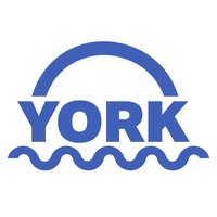 York Launch Service (Mobile)