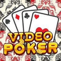 Video Poker Kings