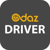 Odaz driver