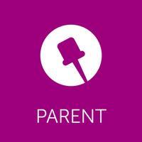 ClassBoard Parent