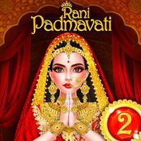 Rani Padmavati Royal Wedding