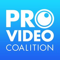 PVC News – The Official ProVideo Coalition App