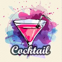 Cocktail Afterhours Bar Emojis