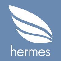 Hermes Mobile