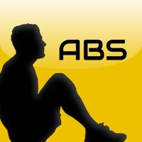 30 Day Ab Challenge - Amazing 6 Pack Abs Workouts