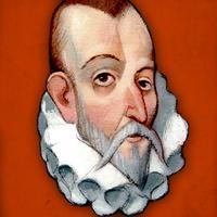 Las Palabras de Cervantes