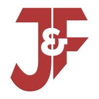 J & F Auto's