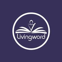 livingword centre