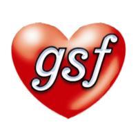 GSF Foundation