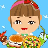 Free Yummy Barbecue Food Cooking Games