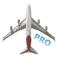Encyclopedia of Airliners Pro