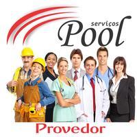 Pool Serviços - Provedor