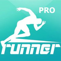 跑者廣場-全國賽會Pro