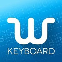 WATUU Keyboard