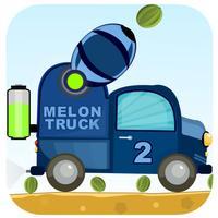 Melon Truck 2.0