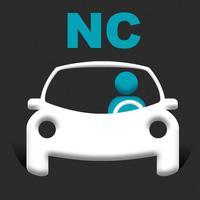 North Carolina DMV Exam Prep