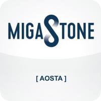 Migastone Aosta