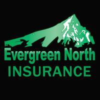 Evergreen North Insurance