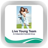 Live Young Team