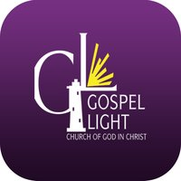 Gospel Light COGIC