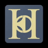 HCD Passenger & Booker app