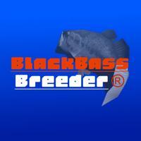 Black Bass Breeder