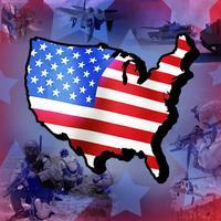 Lux USA - American Civil War