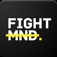 Fight MND