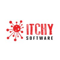 Itchy Software App