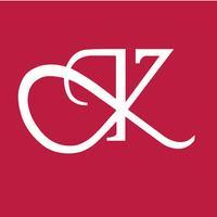 Kemper Capital Management LLC