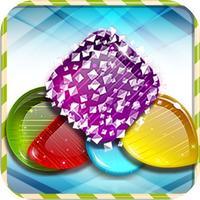 Jelly Zoo Pop
