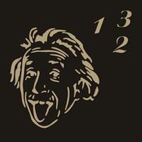 Riddle of Einstein Puzzle