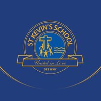 St Kevin's Catholic School DW