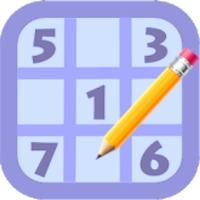Sudoku : Full