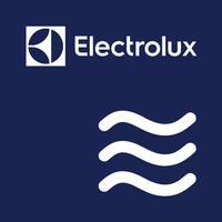 Electrolux Wifi ControlBox