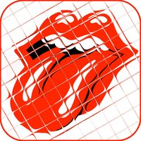 A Guess The Logo Tiles Ultimate Trivia Pics Game - Free App