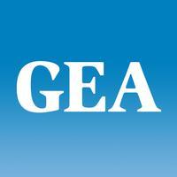 GEA E-Paper