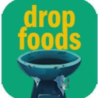 Drop Foods