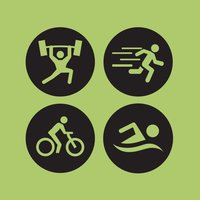 Active Bodywork