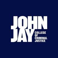 John Jay College - JJ