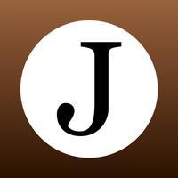 Jサイト熊本